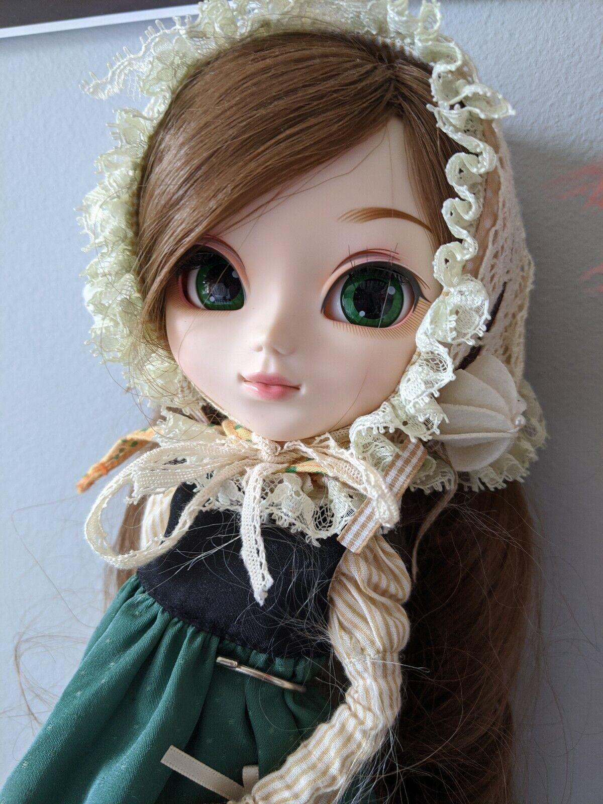 VENTE - Gretel, prupate, Miku, lunatic queen, tokitoki ... S-l1600