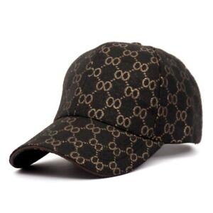Baseball Cap Men//Women Sunshade Adjustable Outdoor Holiday Travel Casual Hat