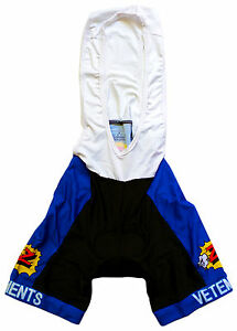 Z-VETEMENTS-RETRO-CYCLING-TEAM-BIKE-BIBSHORT-Greg-Lemond-Tour-de-France