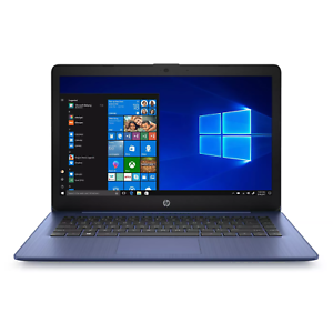 HP-Stream-14-Inch-Touch-AMD-Dual-Core-2-20-GHz-4GB-64GB-eMMC-HDMI-Windows10