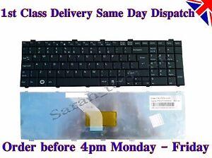 Fujitsu America - Support - LIFEBOOK P701 Notebook PC