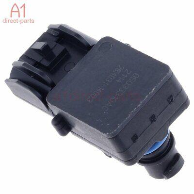 For RAM 1500 2500 5.7L Chrysler 300 MAP Manifold Pressure Sensor 05033310AC US