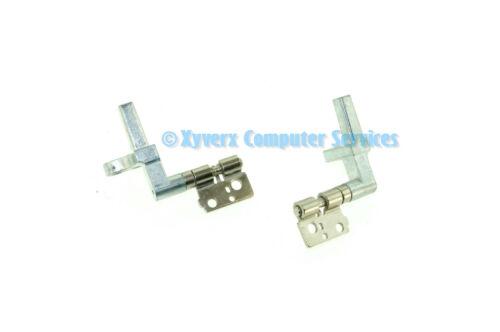 CA510 A E1405 PP19L GENUINE DELL LCD  HINGE KIT SMALL INSPIRON E1405 PP19L