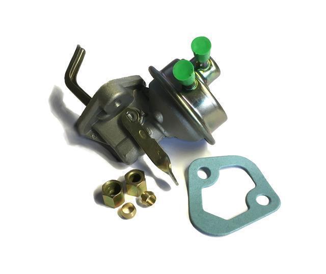 Bearmach Land Rover 300 Tdi Mechanical Diesel Fuel Lift Pump Kit - ERR5057