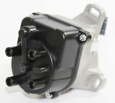For97-01 Honda Prelude Type SH Coupe 2D H22A4 internal Coil Ignition Distributor