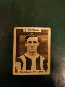 Phillips-Pinnace-No-455-I-Waterall-Millwall
