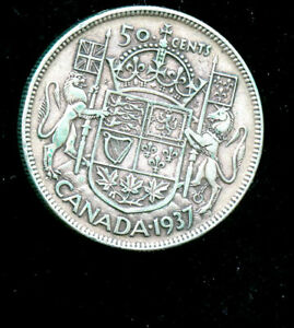 1937-Canada-50-Cents-CQ49