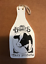 BOSSIES DAIRY Fresh Milk stacked cow country kitchen cows decor wood sign 3 pc