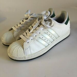 Adidas Superstar UK 7
