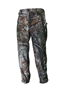 Rivers-West-Frontier-Trousers-100-waterproof-and-windproof-Realtree-AP