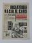 縮圖 1 - Antiguo Periodico EL ALCAZAR, Publicacion 14 de Febrero de 1972. Buen Estado.