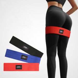 HO-Pro-Hip-Circle-Resistance-Band-Strength-Band-Glute-Shaping-Exercise-Band-Sig