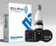 1 x hamaton MPT de Pression de Pneu Valve Capteur BMW série X//série I