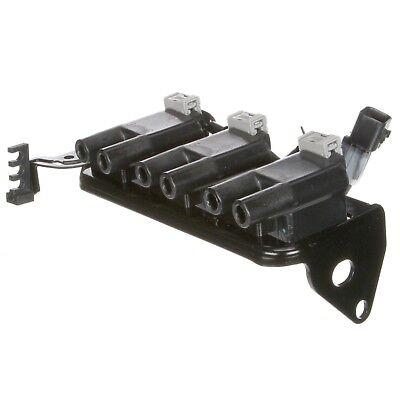 Ignition Coil Pack for Kia Sportage Hyundai Tucson 2005-2010 V6 2.7L UF-498