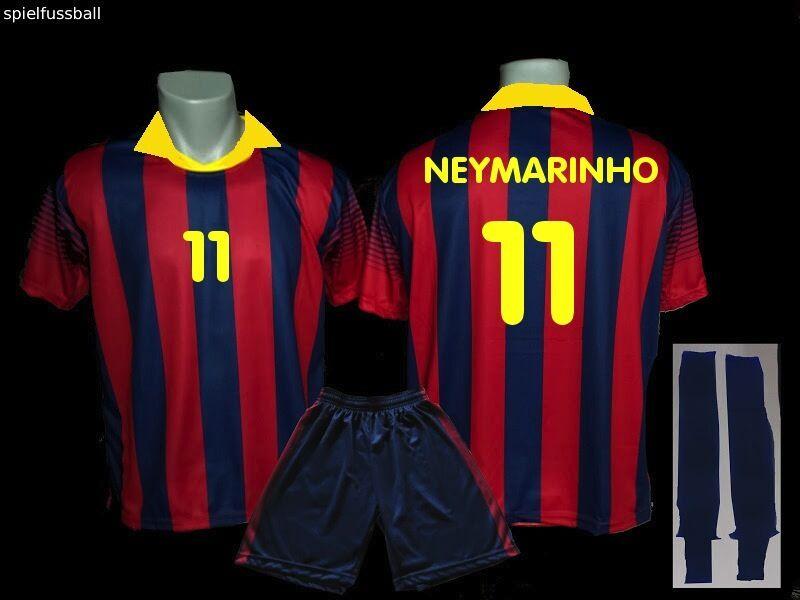 MAGLIA RB bambini grandezze nome nr possibile ZB ZB possibile Pedro Rooney Suarez oli Franko messi 2aed86