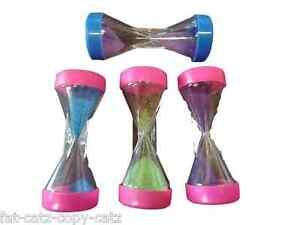 5 ou 10 garçons filles sands of time toys gift loot sac parti charges gratuit uk p&p