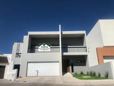 Casa Venta Cima de la Cantera 7,000,000 GL2