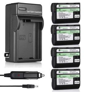 EN-EL15-Battery-Charger-for-Nikon-DSLR-D7200-D7100-D7000-D800-D750-D610-D600