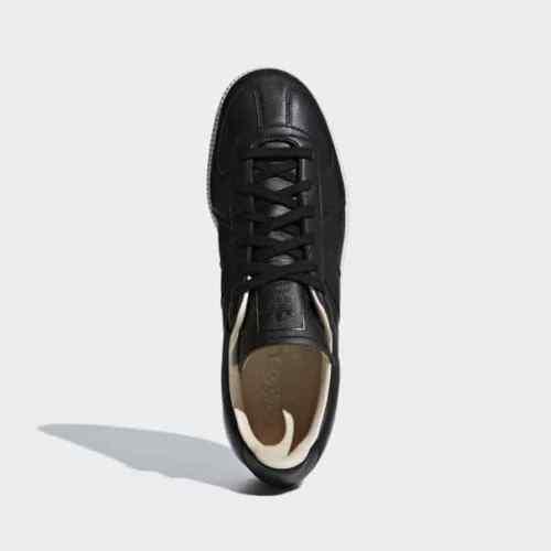 Originals Uk 129 da nere £ Army Bw 11 taglia New Bnwt Scarpe Rrp Adidas ginnastica qSxCIz6w6