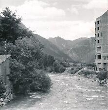 GRANDVALIRA c. 1960 - La Valira Andorre  - Div 5751