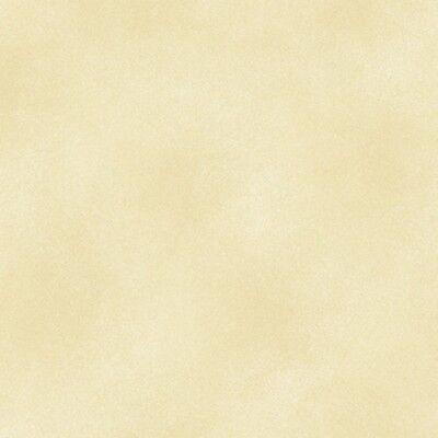 Benartex Shadow Blush 2045 11 Black  Cotton Fabric