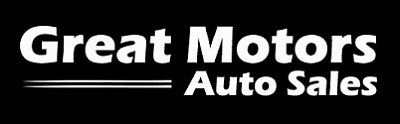 Great Motors Auto Sales