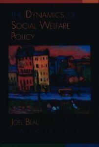 Dynamics-of-Social-Welfare-Policy