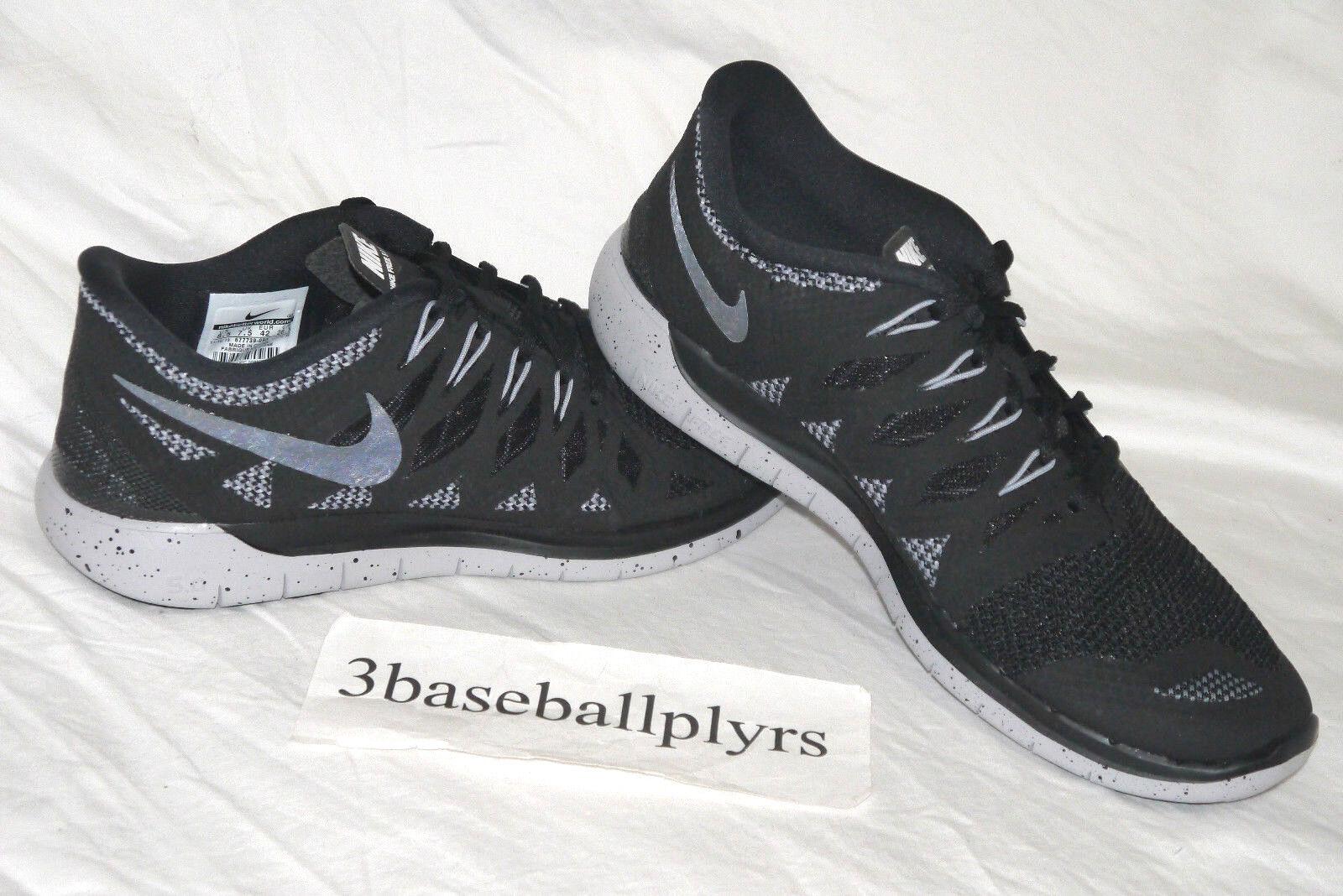 Nike libera sp dimensioni - - 677739-090 geneology di scarpe da corsa flash