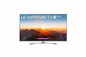 LG-65-034-Class-4K-2160-Smart-LED-TV-65SK8000PUA