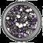 6mm-Rhinestone-Gem-20-Colors-Flatback-Nail-Art-Crystal-Resin-Bead thumbnail 19
