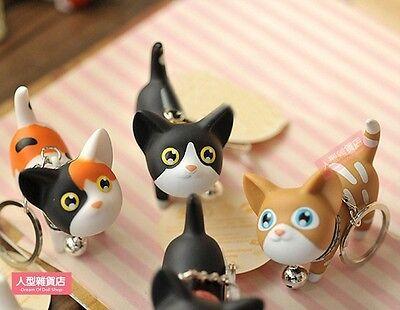 5 pcs pet cat kitten Photography props decorations for BJD doll SD dollfie