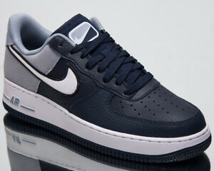 best sneakers 1c02d 25cf5 Image is loading Nike-Air-Force-1-039-07-LV8-1-