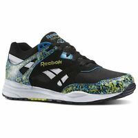 Reebok Ventilator Confetti Mens Sneakers (Multi-Color)