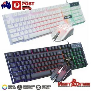 Rainbow-Backlight-Usb-Ergonomic-Gaming-Keyboard-and-Mouse-Set-for-PC-Laptop-LOL