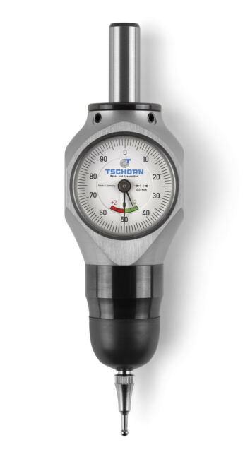 2000N Kraft 300mm Hub ALKO Gasfeder Gasdruckdämpfer Gesamtlänge 750mm