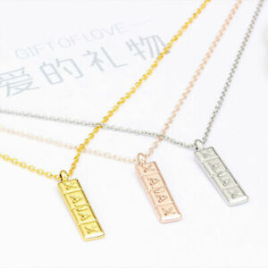 Xanax-Vertical-Pill-Bar-Pendant-Necklace-Stainless-Steel-Women-hot-sale-design