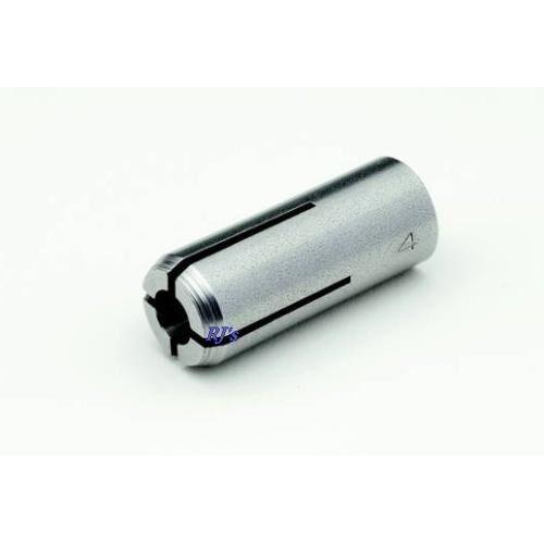 Hornady Cam-Lock Bullet Puller Collet #13-451//458 Cal 392166