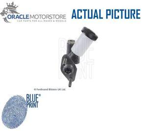 Nuevo-Embrague-de-impresion-Azul-Cilindro-Maestro-Original-OE-Calidad-ADM53411