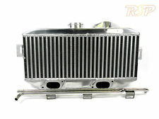 Impreza Wrx Sti 2002-2006 GDA/GDB Huge Top Mount Intercooler TMIC Pre Order Sale