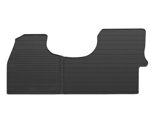 Gummimatten Fußmatten für Mercedes Sprinter W906 2006-2018 Original Qualität