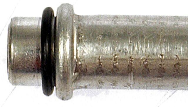 Engine Oil Cooler Hose Assembly Upper Dorman 625-139
