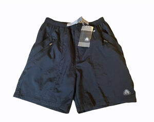 OG NIKE ACG DRI-FIT ALL CONDITIONS GEAR SHORTS SIZE XS/S/M  BNWT RARE