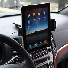Exogear Exomount Tablet Super Car Mount Holder Samsung Galaxy Tab Note 10.1 8.9