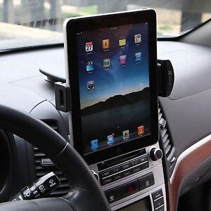 exogear exomount tablet super car mount holder samsung galaxy tab note 10 1 8 9. Black Bedroom Furniture Sets. Home Design Ideas