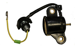 S L in addition Maxresdefault additionally S L besides S L furthermore S L. on honda gx160 low oil sensor