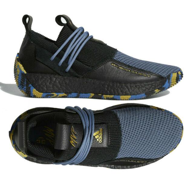 adidas scarpe james harden