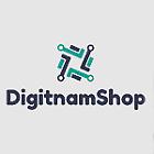 digitnamshop