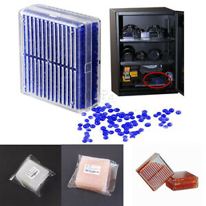 Changing-Mouldproof-Reusable-Silica-Gel-Desiccant-Moisture-Absorb-Dry-Box