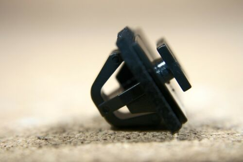 For HYUNDIA 10 door card fascia trim panel lining bump strip fastener clips