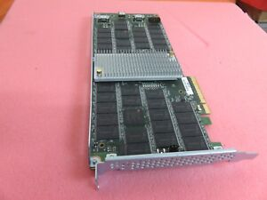 NetApp-110-00269-B0-512GB-Flash-Cache-PCI-E-Card